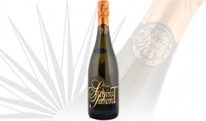 CAVA SUBIRAT PARENT Brut Nature