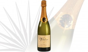 CAVA VALLDOSERA Brut Nature